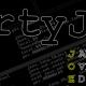 dirtyJOE x64