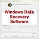 VeryUtils Windows Data Recovery