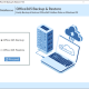ShDataRescue Office 365 Backup Software