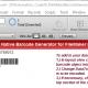 Code 39 Filemaker Barcode Generator