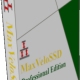 MaxVeloSSD