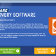 SFWare Digital Media Recovery