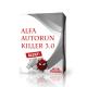 Alfa Autorun Killer
