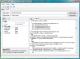 RISE SQL Server code generator