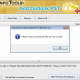 Add Outlook PST Tool