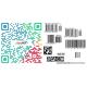 VeryUtils Barcode Generator SDK
