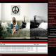 Batch Slideshow Creator Lite 4 .NET 2_3