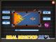 Real Desktop Pool