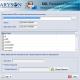 Aryson SQL Password Recovery