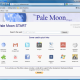 Pale Moon Portable