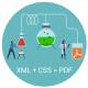 Oxygen PDF Chemistry