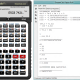 DreamCalc DCS Scientific Calculator