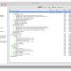 JXCirrusProject for Mac OS X