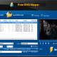 Free DVD Ripper Ultimate