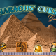 Pharaohs Curse Gold for Windows