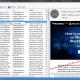 MailsDaddy NSF to EML Converter