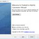 Firebird-to-MySQL
