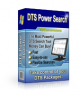 DTS Power Search