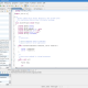 Eclipse SDK x64