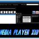 Media Player X10
