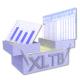 XL Toolbox