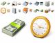 Free Business Desktop Icons