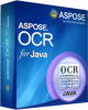 Aspose.OCR for Java