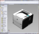 SimLab DWF Exporter for SolidWorks x64