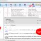eSoftTools EML to PST Converter