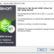 SAP Sybase ODBC driver (32/64 bit)
