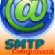 TSSI .NET SMTP Component