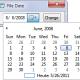 File Date