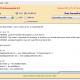 File I/O Amanuensis