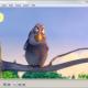 VLC Media Player x64
