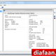 Diafaan SMS Server - light edition