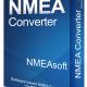 NMEA Converter