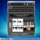 PianoChordsLite