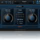 Blue Cat's Gain Suite x64