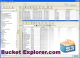 Bucket Explorer for Amazon S3