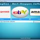 AliBayZon Free Software