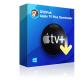 DVDFab_apple_tv_plus_downloader