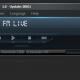 FM Live Platinum