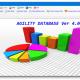 Agility Database