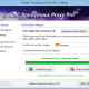 ChrisPC Anonymous Proxy Pro