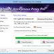 ChrisPC Anonymous Proxy Pro