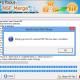 SysInfoTools NSF Merge Tool