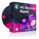 DVDFab_4K_recorder_ripper