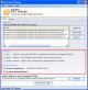 PST Merge Software