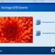 Free Image to PDF Converter