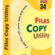 File Copy Utility